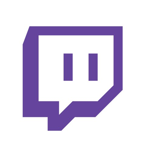 Twitch Accounts MIX IP registered