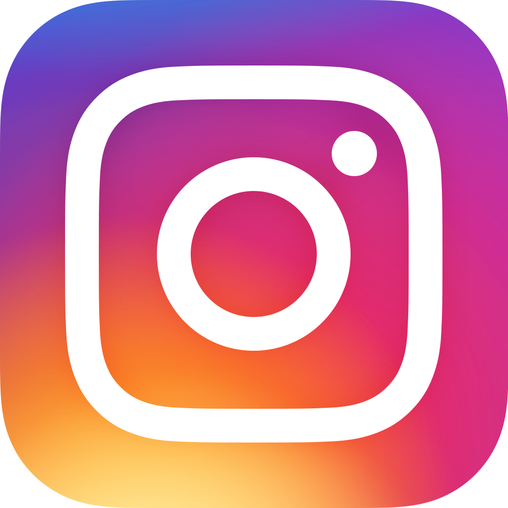 Instagram Account with Profile picture and 3 Posts added, US IP