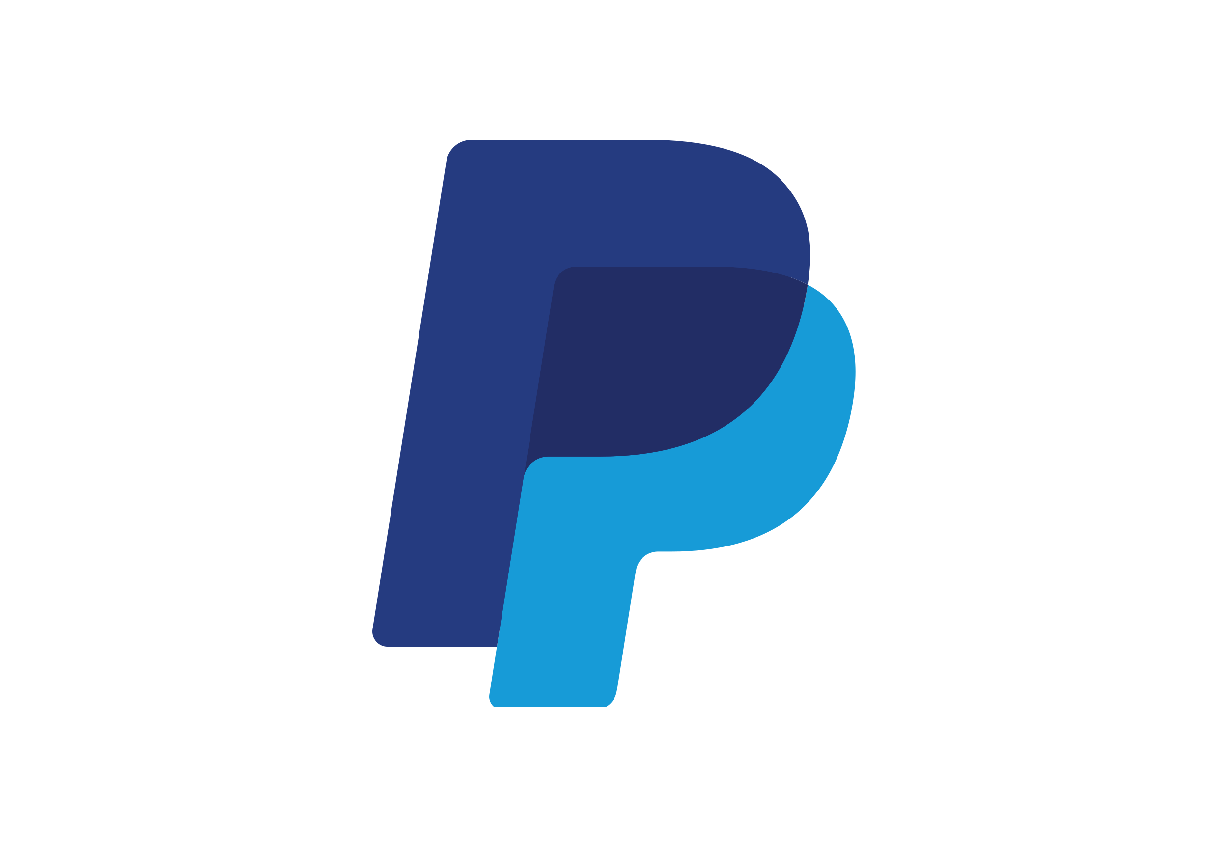 Business Paypal Accounts