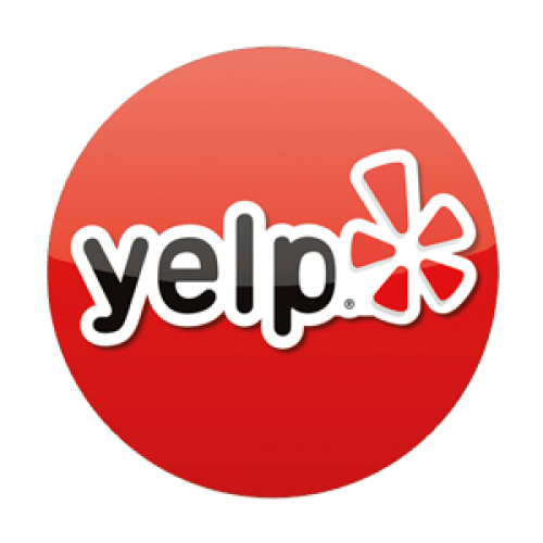 Yelp Accounts MIX IP registered