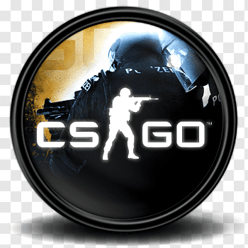 CSGO Steam-Prime GLOBAL ELITE+32 wins+21Private l 738 HOURS l Orig. email