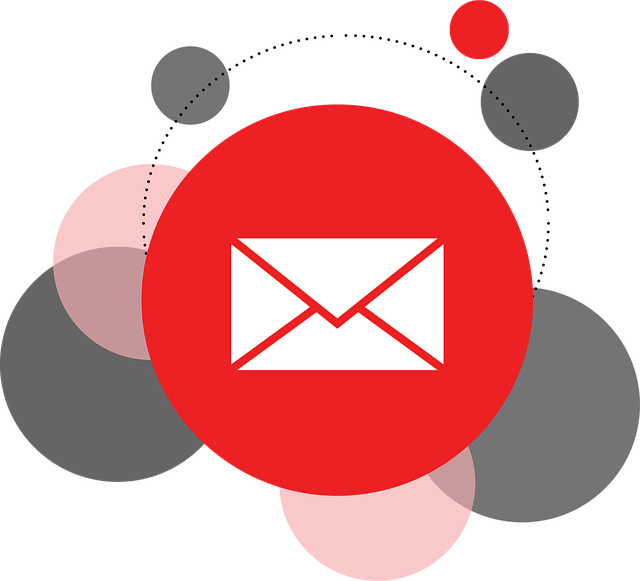 Custom Private Emails