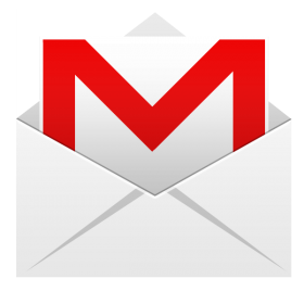 Aged Gmail 2008 registered