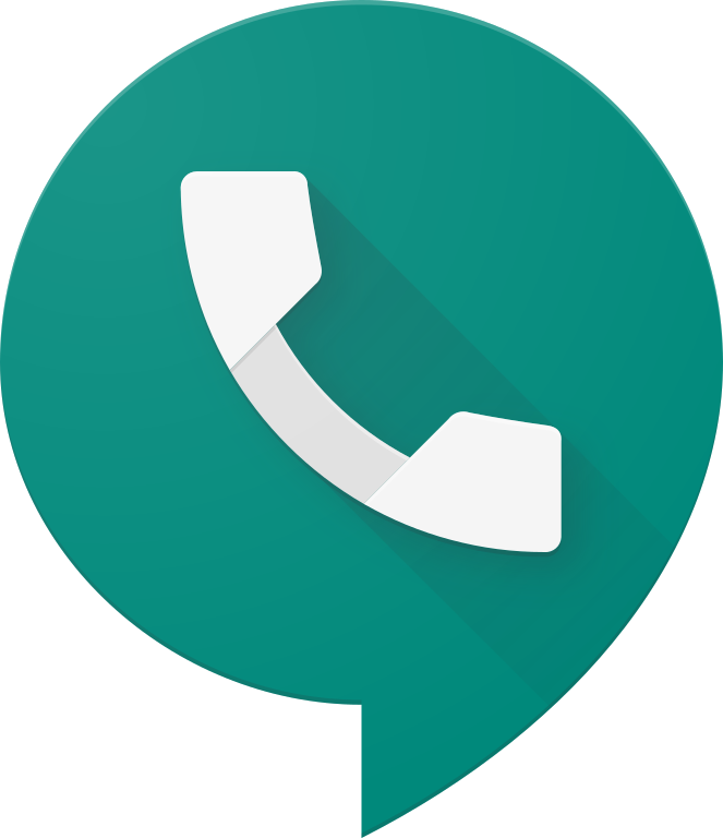 Fresh PVA Google Voice