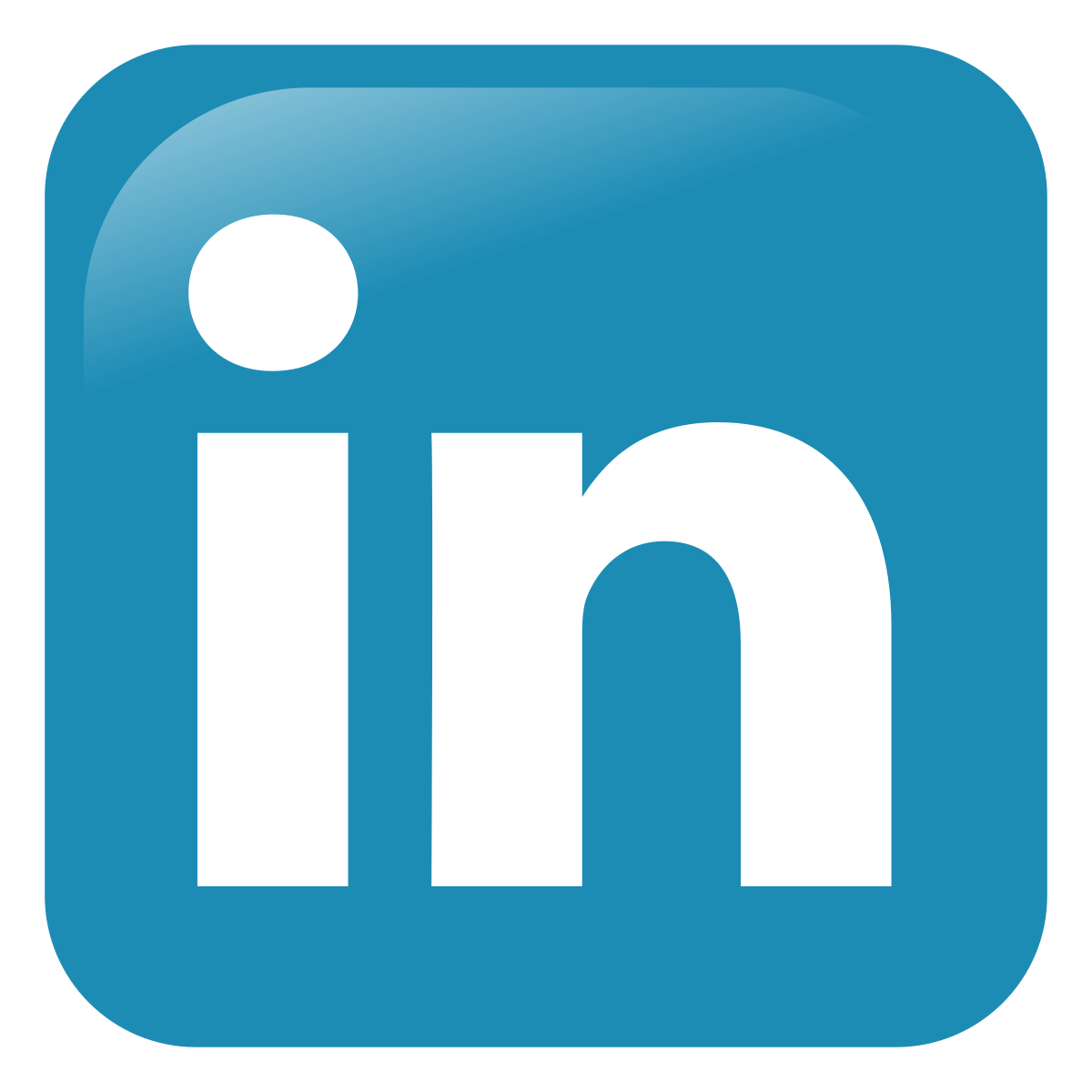 Linkedin Account US IP registered