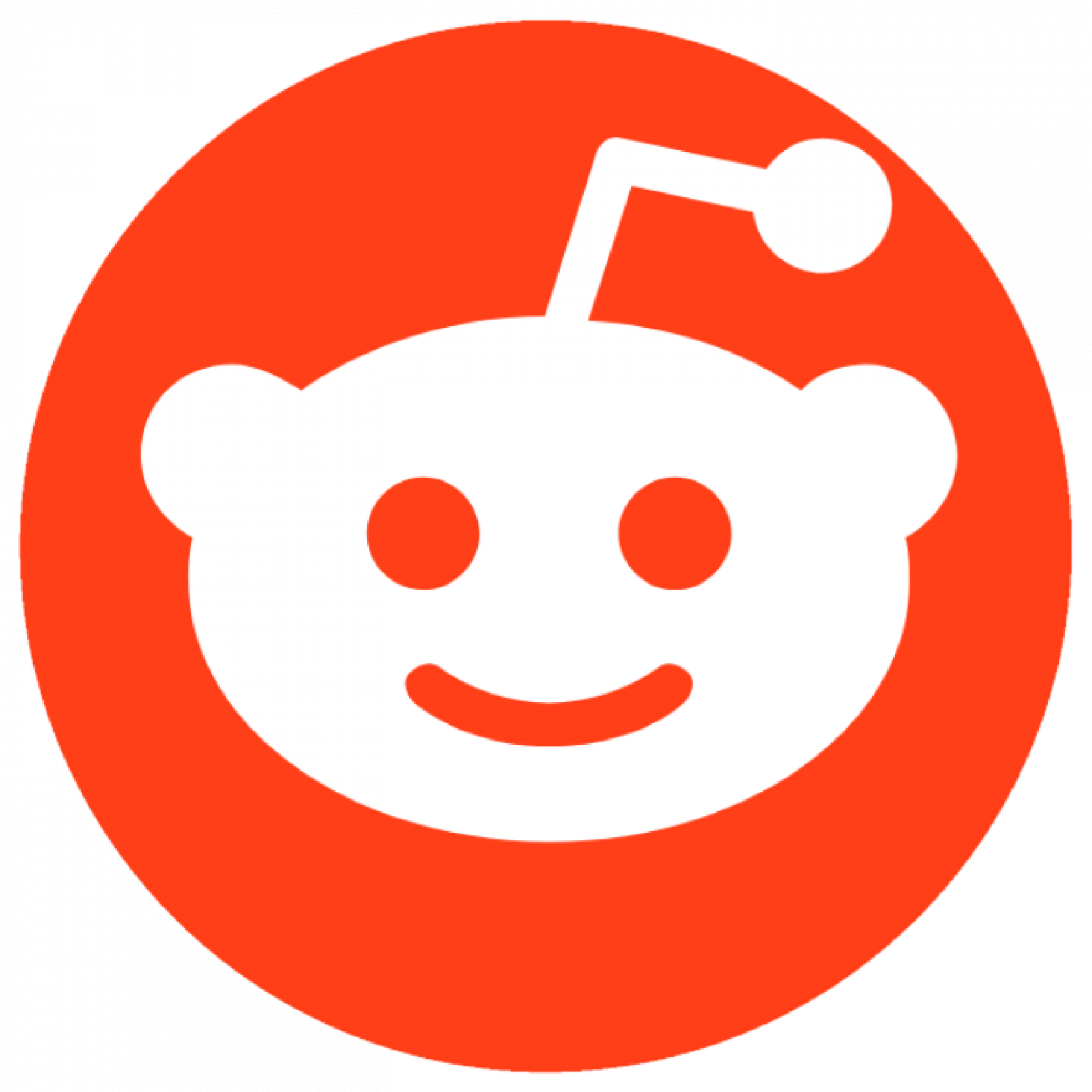 Reddit Account with 500-9000 Post Karma