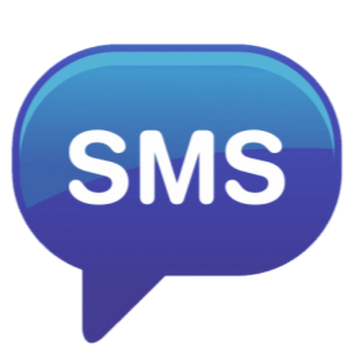 Reliable SMS Activator