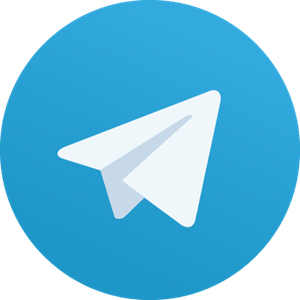 Telegram Channel with 1500 subscribers Desktop